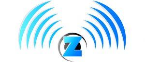 Z-Wave est une facile façon de connecter votre système et le garder actif et performant.