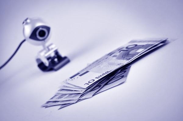 prix pour camera de surveillance en 2019