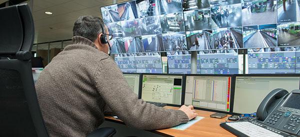 Comment la télésurveillance peut vous servir de façon concrète dans votre quotidien à Terrebonne.
