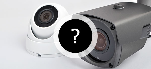 Les caméras de sécurité sont un sujet sur lequel on peut en apprendre beaucoup pour sécuriser notre maison chez Soumissions Protection à Brossard et Chambly.