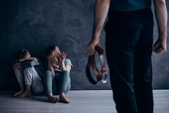 Hausse de criminalité contre les enfants à Sherbrooke