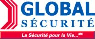 global-securite