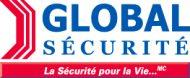 global-securite