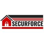 securforce