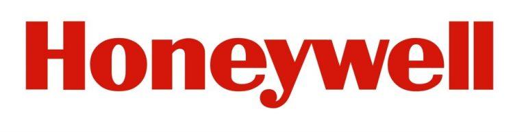 systeme alarme Honeywell Logo