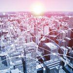 Fournisseur internet au Canada: pourquoi choisir la compagnie Bravo Telecom ?